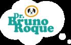 Dr. Bruno Roque